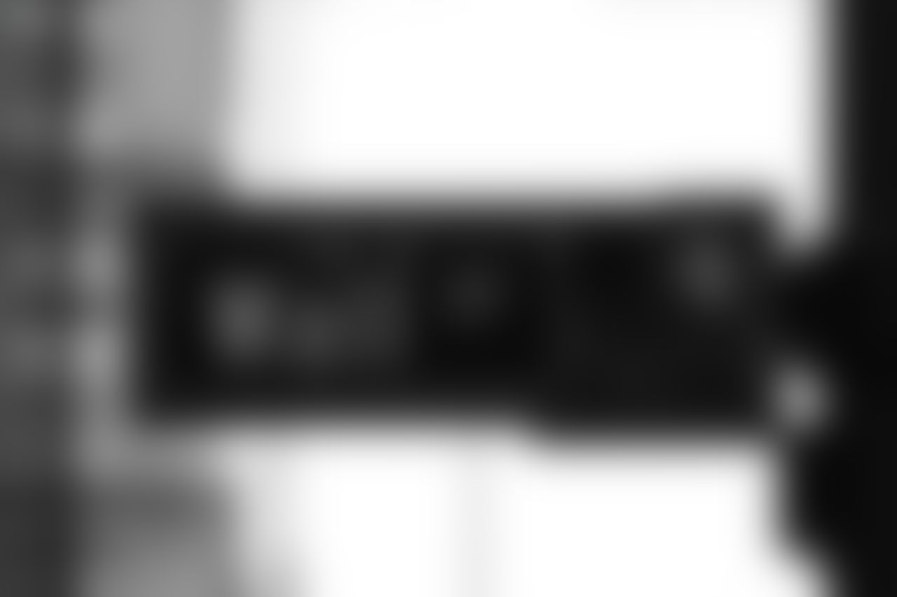 wordpress-blog-sidebar-categories